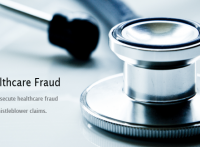 Healthcare Fradu in Medical Billing Claims Processing