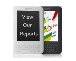 Sample Medical Billing Report