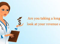 Physician Revenue Cycle Management