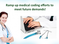 Medical Coding Demands