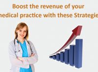 Revenue Medical Practice