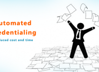 Credentialing