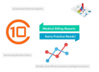 medical_billing_reports