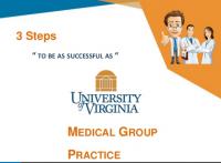 3_steps_medical_group_practice