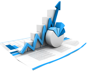 Medical Billing Reports For Revenue Performance Insights