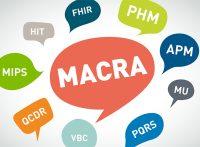 macra