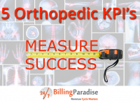 5 orthopedic kpi