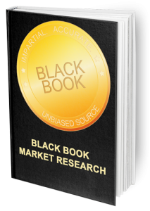 RCM Vendor Black Book