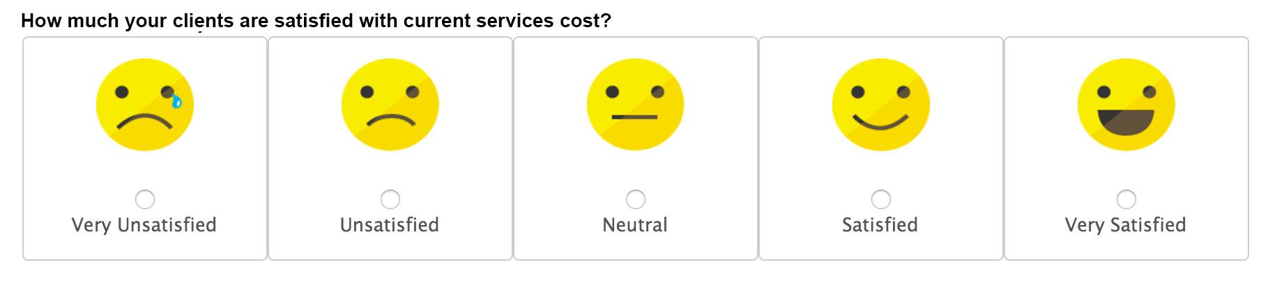 3 proven medical billing pricing models every billing