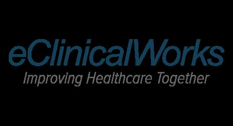 eClinicalWorks EHR