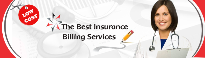 A Medical Billing Company You Can Trust