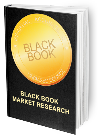 blackbook group practice rcm vendor