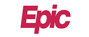 Epic Medical Billing Services
