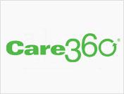 Care360 Billing Provider