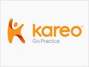 Kareo Billing Provider