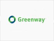 Greenway Billing Provider