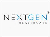 NextGen EHR Billing Provider