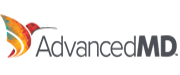 AdvancedMD EHR billing services