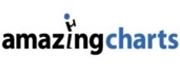 Amazing Charts Medical Billing Services