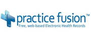 Practicefusion Medical Billing Services