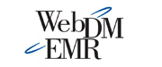 WebDMEMR Medical Billing Services