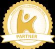 kareo partner