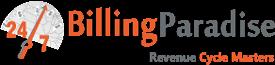 billingparadise logo
