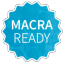 MACRA assessment tool