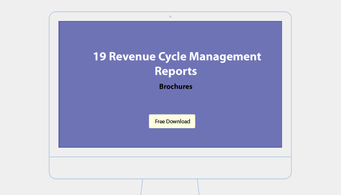 19 RCM Reports