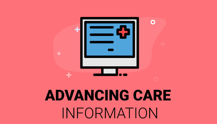 MIPS Advancing Care Information