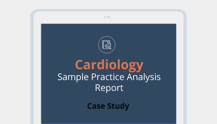 cardiology-sample-report-casestudy