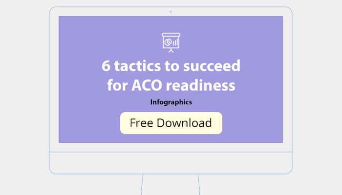ACO-readiness