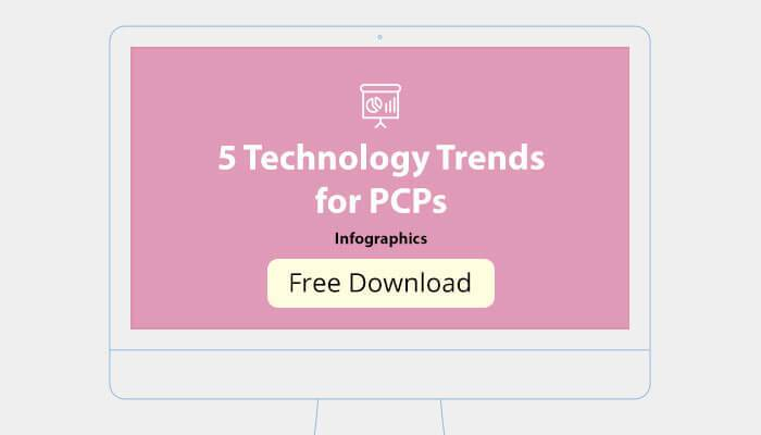 Technology trends-for-PCPs