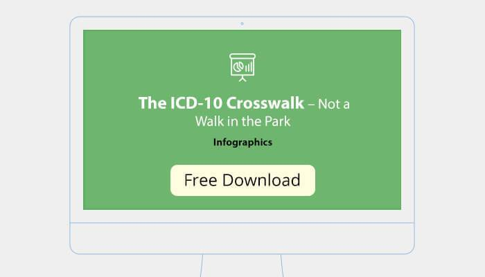 ICD10-crosswalk
