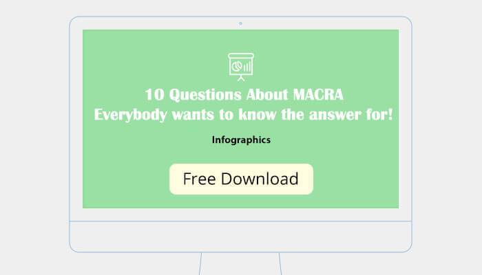 MACRA-frequently-asked-question