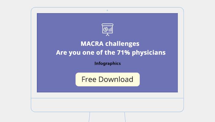 MACRA challenges