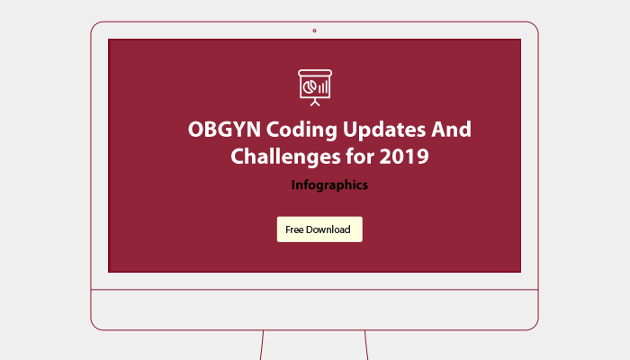 OBGYN Coding Updates And Challenges