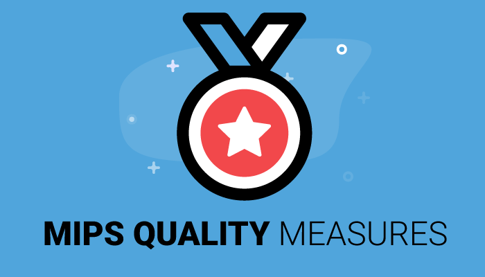 MIPS Quality Mmeasures Lookup