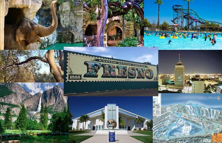 Billing Services Fresno CA
