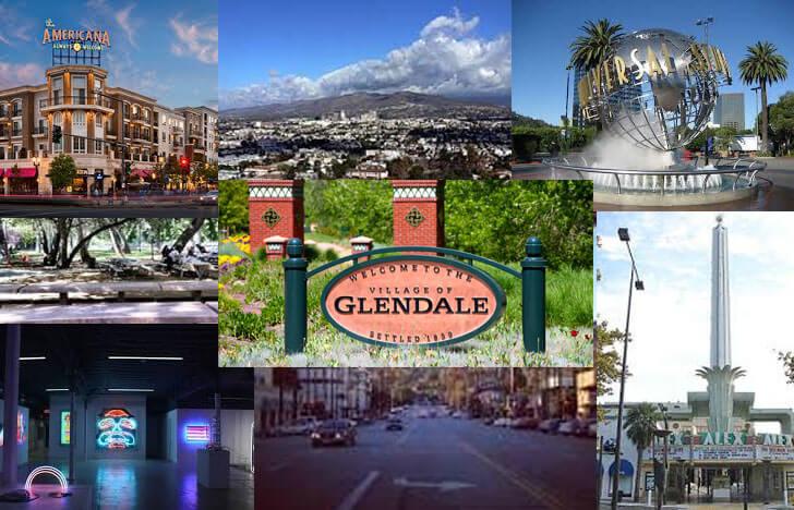 Billing Services Glendale CA