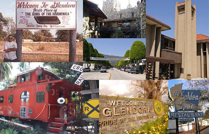 Medical Billing Services in Glendora