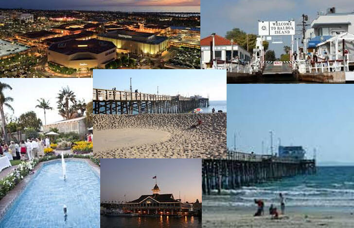 Medical billing services in Newport beach