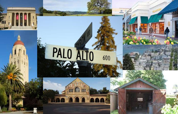 Palo Alto - California Medical Billing